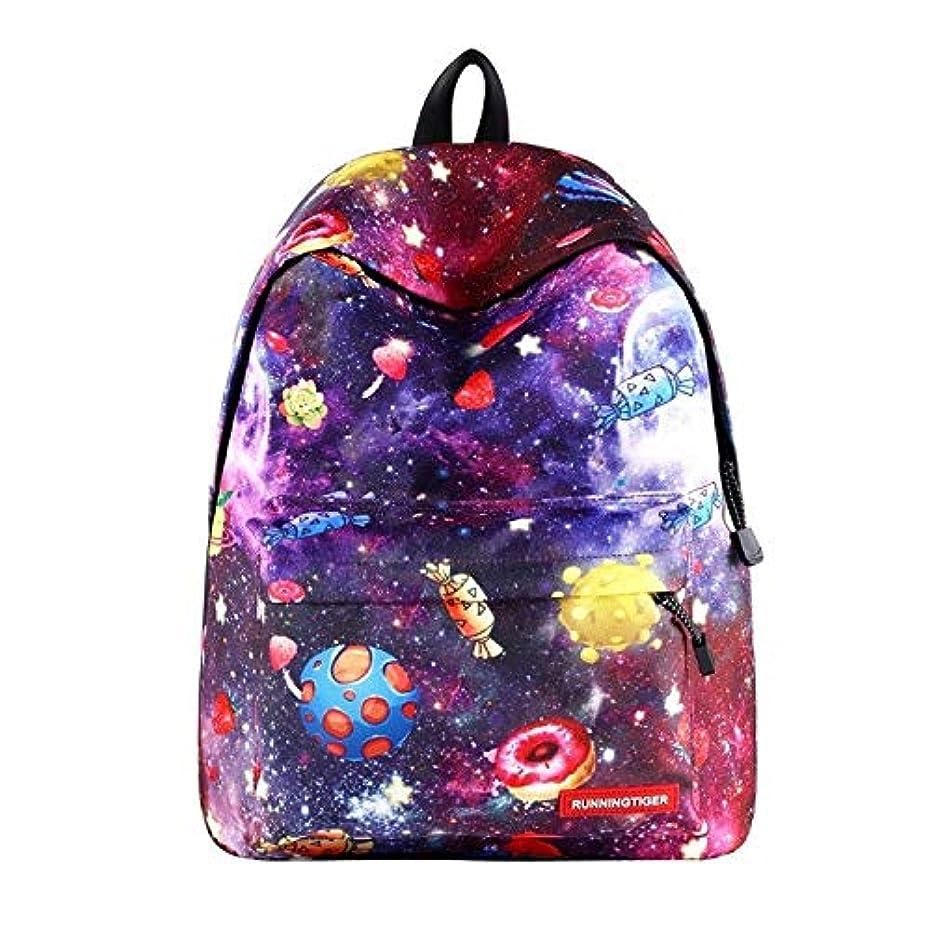 検索エンジン最適化予防接種コーラスAbbpa スターショルダーバッグ女子学生バッグアウトドア旅行のバックパック