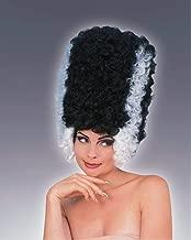 Forum Novelties Monster Bride Wig Costume Accessory