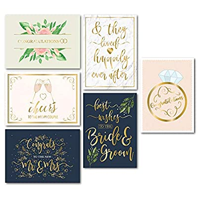 wedding cards, End of 'Related searches' list