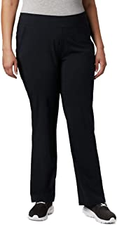 Columbia womens Back Beauty™ II Bootcut Pant Pants