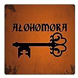 1art1 Zaubersprüche - Alohomora, Öffnungszauber