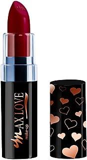 Batom Love 289, Max Love