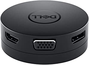 آداپتور Dell USB-C (DA300)
