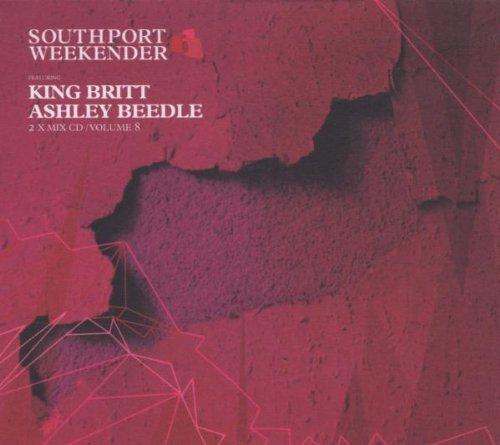 Southport Weekender Vol. 8