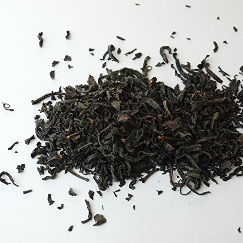 バンドティーカンパニー【純国産紅茶】プレミアム和紅茶(静岡県産・ティーバッグ)