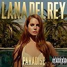 Paradise [Import USA]