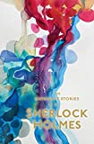 Sherlock Holmes: The Complete Stories With Illustrations from the Strand Magazine (Special Edition Using)
