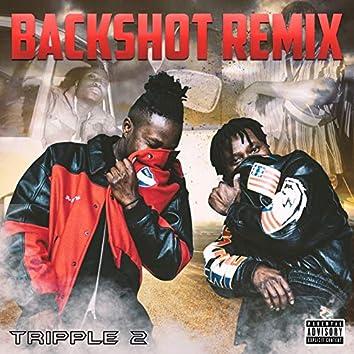 Backshot (Remix)