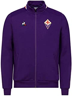 Fiorentina Entree de Terrain FZ Sweat M - Sudadera Mujer