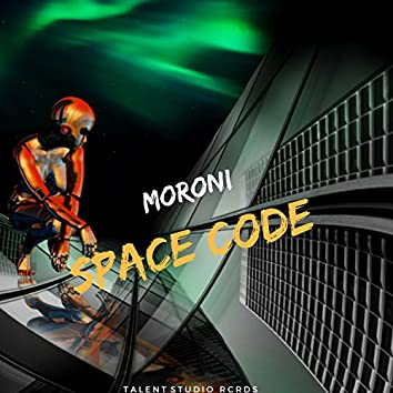 Space Code