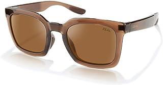 Zeal Optics womens Lolo Lolo (pack of 1)