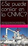 ¿Se puede confiar en la CNMC?: Sobre los derechos adquiridos por Madrileña Red de Gas, S.A. para toda nueva retribución para la distribución de gas (Estudios jurídicos nº 4)