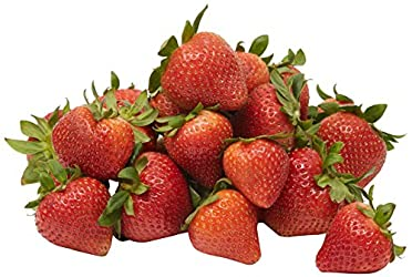 Amae Driscoll Strawberry, 454g