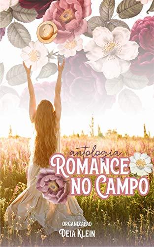 Antologia Romance no Campo