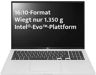 Suchergebnis Auf Für Lg Electronics Laptops Computer Zubehör