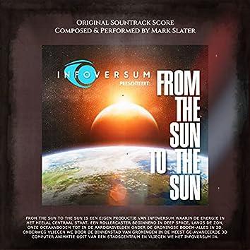 From the Sun to the Sun (Original Score)
