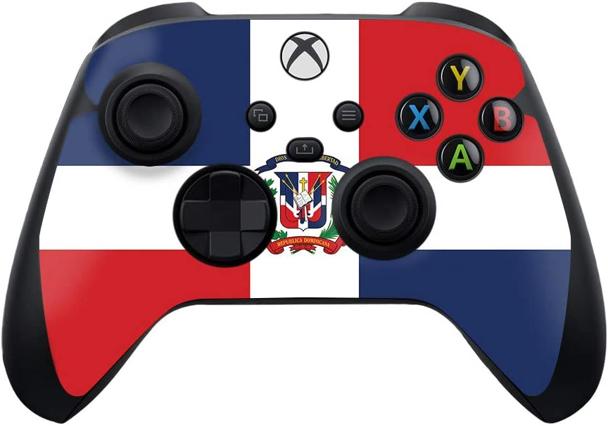 Max 52% OFF MIGHTY SKINS Skin Compatible with Xbox Controller Series and X Outstanding S