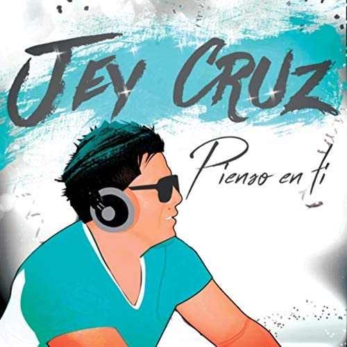 Jey Cruz