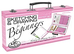 Suitable for drawing and painting projects Not suitable for children under three years Made in USA