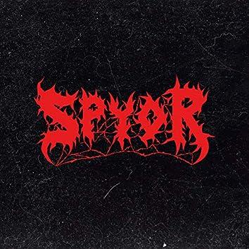 SPYDR