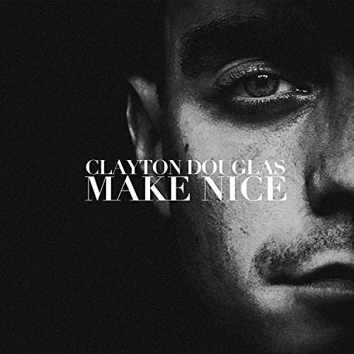Clayton Douglas