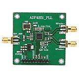 ADF4351 Sintetizzatore di frequenza della Sorgente del Segnale RF, 35M-4.4GHz Sorgente del Segnale RF Sintetizzatore di frequenza del Loop ad aggancio di Fase Scheda di Sviluppo ADF4351