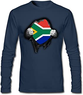 south african t shirts for sale