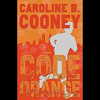 Code Orange cover art