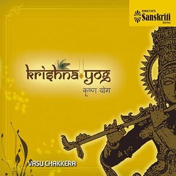 Krishna Yog