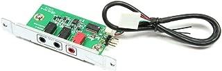 Best ir blaster circuit Reviews