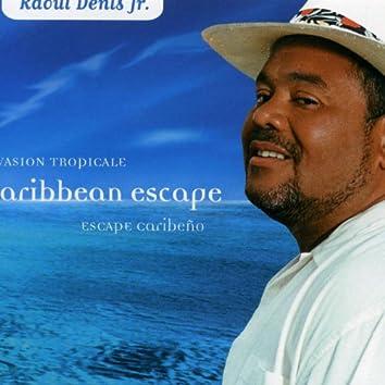 Caribbean Escape