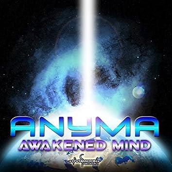 Awakened Mind