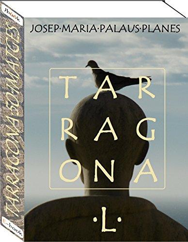 Tarragona (50 imatges) (Catalan Edition)