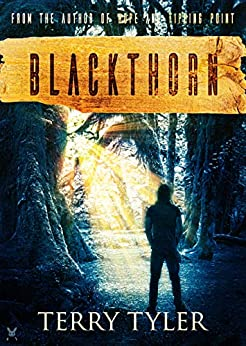 Blackthorn by [Terry Tyler]
