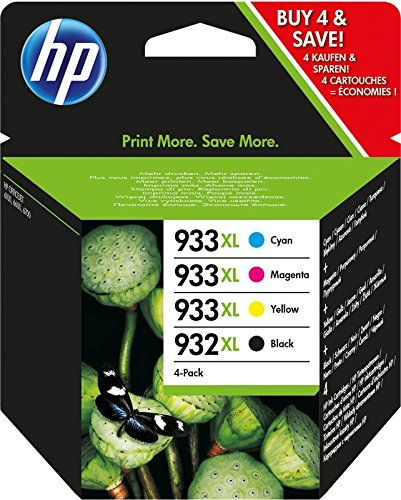 HP C2P42AE Kit Cartuccia a Getto d'Inchiostro