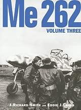 Me 262, Volume Three