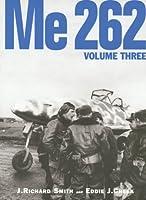Me 262 (Luftwaffe Classics)