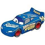Carrera GO!!! - voiture Disney·Pixar Cars - Fabulous Lightning McQueen