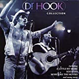 Dr. Hook Collection von Dr. Hook