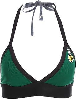 Amazon.es: Primark - Verde / Lencería y ropa interior ...