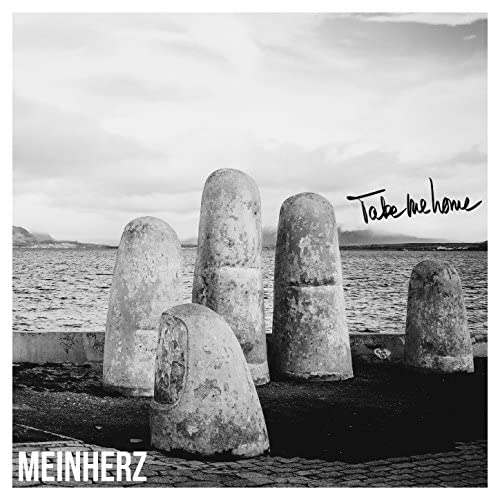 Meinherz