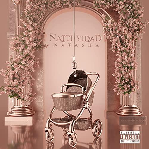 Nattividad [Explicit]