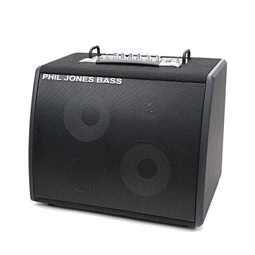 PHIL JONES BASS Session 77 ベースアンプ