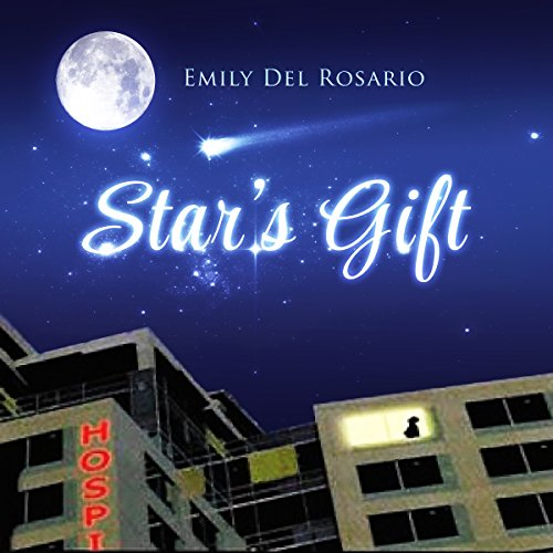 Star's Gift audiobook cover art