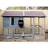 GHOST CONTROLS LLC CKBT Chicken coop Opener