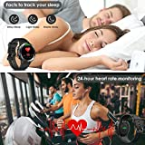 Zoom IMG-2 latec smartwatch orologio fitness tracker