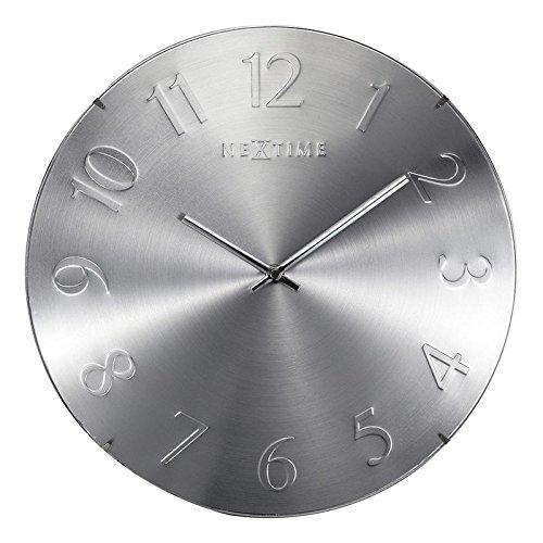 NeXtime Reloj de pared