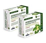 Moringa (Complex) 4000 mg. (Ext. Seco) - Con extracto seco d
