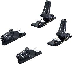 product image for Kneebinding Shadow 90 Ski Binding