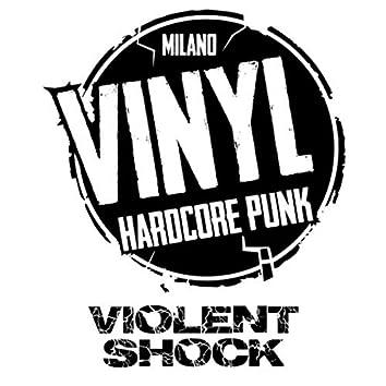 Violent Shock